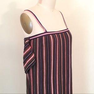 Missoni Dresses - M Missoni Striped Dress